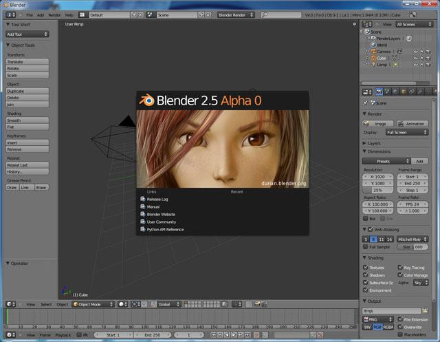 Blender25.jpg
