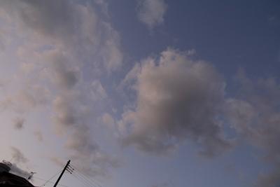 20111213 夕方の空2_R