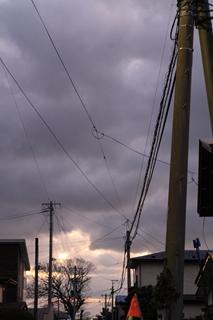 20111213 夕刻2_R