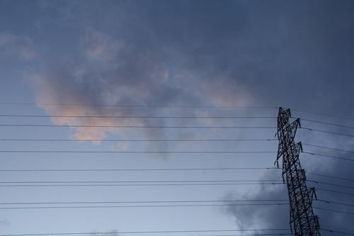 20120108 夕空3_R