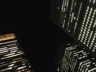 20120113 東京駅_R