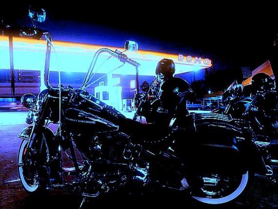 f74b6a37_convert_20110702225547.jpg