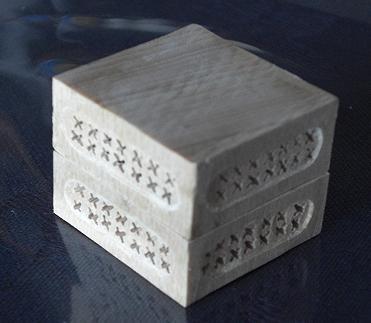 BOX透かし1
