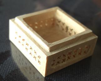 BOX透かし3
