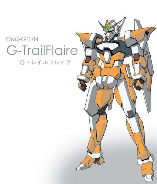 G-TrailFlaire