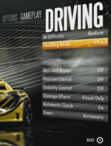 NfSS DRIVING_002