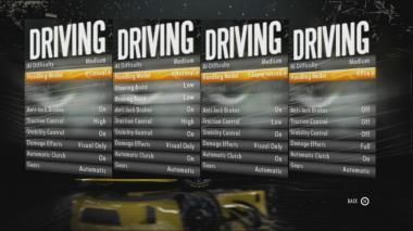 NfSS DRIVING_001