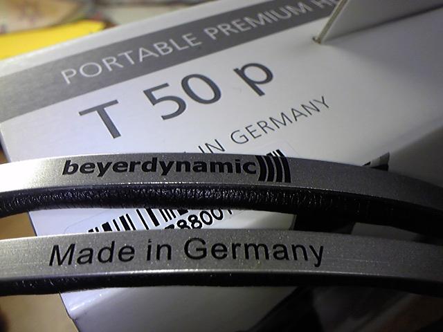 t50p1.jpg