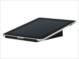 スタンド for iPad
