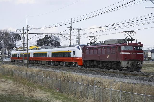 120326-8146-1.jpg