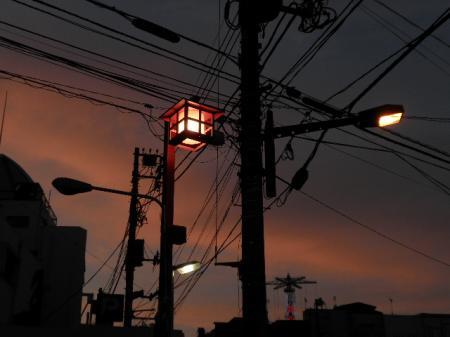 asakusa1+026_convert_20110819060832.jpg