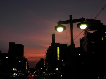 asakusa2+019_convert_20110818004254.jpg