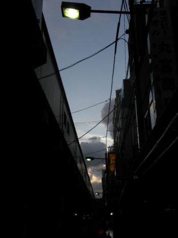 asakusabasi+005_convert_20110911005810.jpg