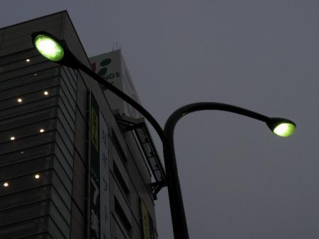 musasisakai+018_convert_20110619094011.jpg