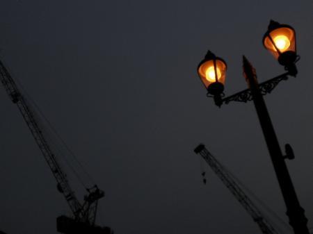 musasisakai+021_convert_20110624021310.jpg