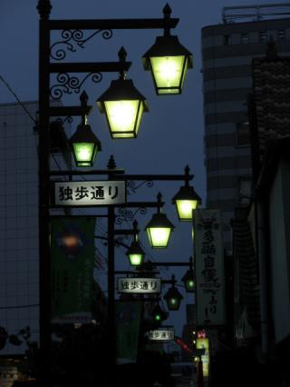 musasisakai+030_convert_20110624014329.jpg