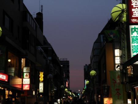 musasisakai+036_convert_20110617224354.jpg