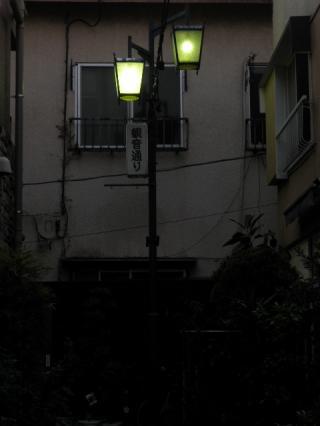 sasazuka2+014_convert_20110613203859.jpg