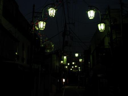 sasazuka2+050_convert_20110610222252.jpg