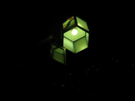 zousiki+010_convert_20110903130535.jpg