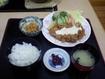食べ物6宮崎