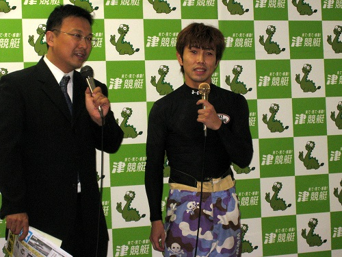 20091004-interview.jpg