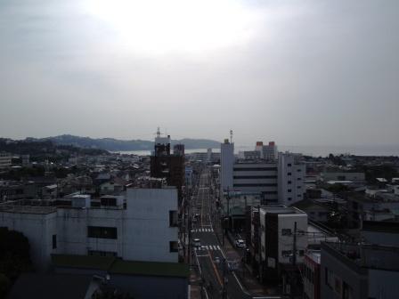 ryokouki001 (53)