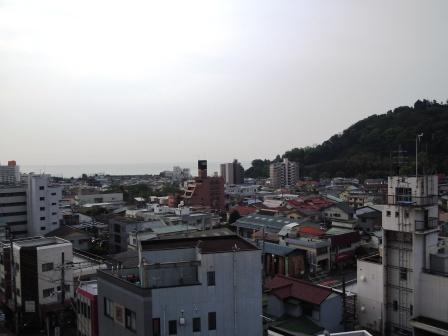 ryokouki001 (57)