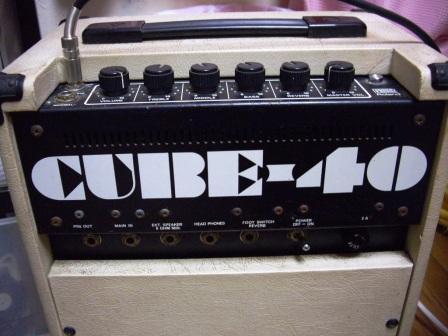 cube003.jpg