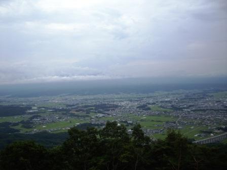 hirao022.jpg