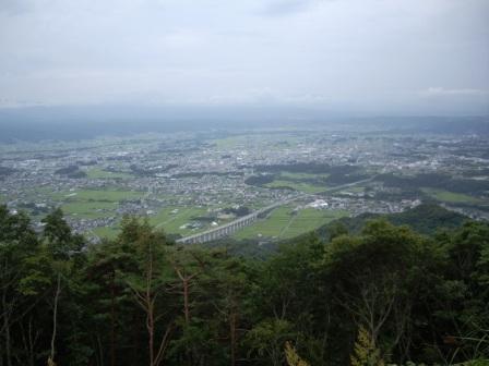 hirao023.jpg