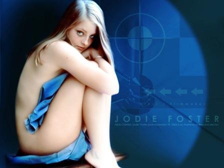 jodie-foster_2.jpg