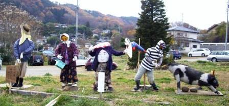 kakashi001.jpg