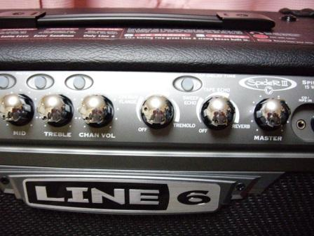 line004.jpg