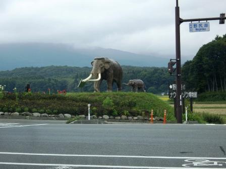 nojiri0294.jpg