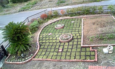 10-31北の庭