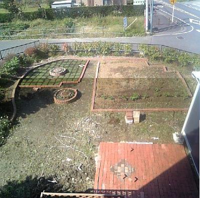 10-18北の庭