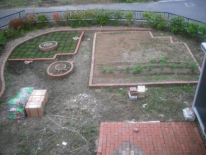 10-23北の庭
