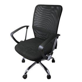 PC用椅子