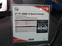 FT-86 2