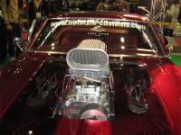 Camaro 2