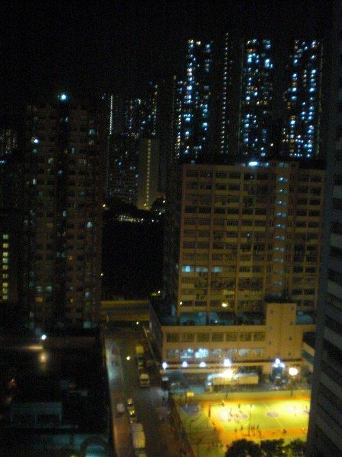 香港 006