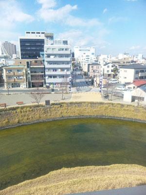 2012-03-26-4.jpg