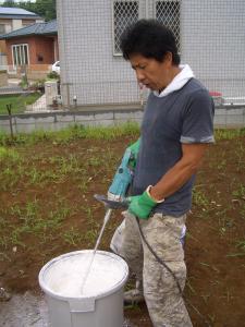 CIMG4211_convert_20110711212700.jpg