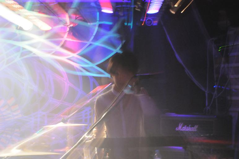 shiho_photo