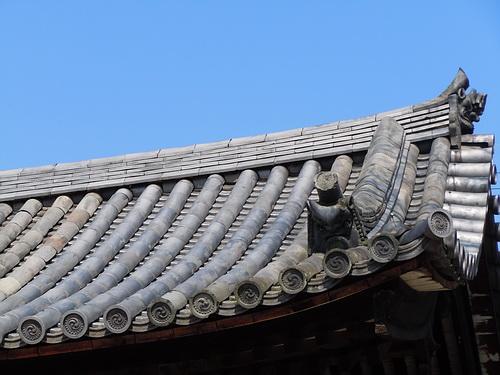 奈良旅行(2010.5月) 271