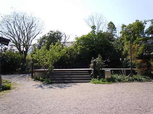 奈良旅行(2010.5月) 261