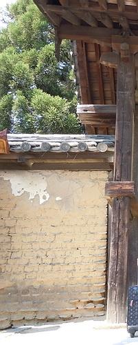 海竜王寺.b
