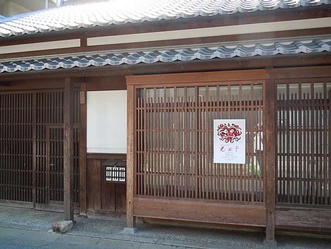 奈良旅行(2010.5月) 277