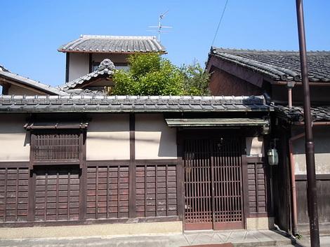 奈良旅行(2010.5月) 275
